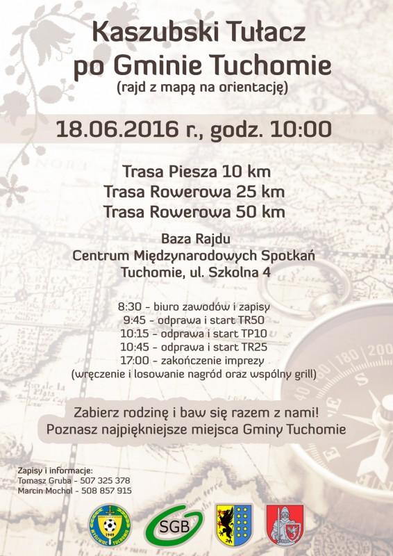 kaszubski_tulacz_plakat_2